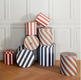 Boîtes de Rangement - Lot...