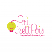Poli Petit Pois