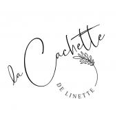 La Cachette de Linette