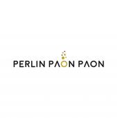 Perlin Paon Paon