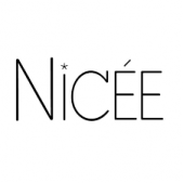 Nicée
