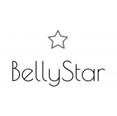 Belly Star