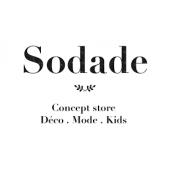 SODADE Concept Store