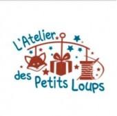 L'ATELIER DES PETITS LOUPS