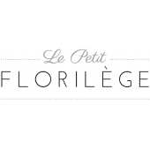 Le Petit Florilège